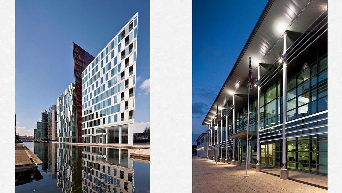 Architecture Photographer architectural photographer | anthony weller | archimage